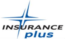 Long Term Care Insurance Aberdeen Sd Ipswich Sd Insurance Plus